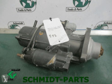 Renault 7421598449 Startmotor used spare parts