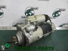 Pièces détachées Mercedes A 007 151 18 01 Startmotor