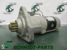 Mercedes A 007 151 02 01 Startmotor repuestos usada