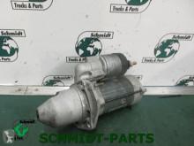 Iveco 5801520336 Startmotor запчасти б/у