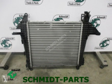 Used spare parts MAN 81.06130-6011 Intercooler