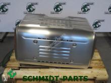 DAF 1714742 Katalysator náhradní díly použitý
