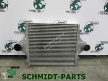 MAN 81.06130-0024 Intercooler used spare parts