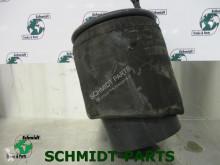 Yedek parçalar Scania 1903608 Lucht Balg