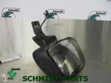 Furgoneta repuestos Scania 020051 Spiegel