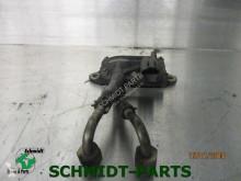 Pièces détachées occasion Scania 2219914 Verschildruk Sensor