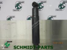 Pièces détachées Iveco 41225418 Schokbreker