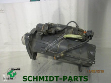 Iveco spare parts 504042667 Startmotor