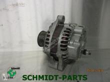 Резервни части Iveco 504028095 Dynamo