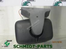 Furgoneta Iveco 504168236 Dode Hoek Spiegel repuestos usada