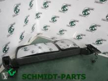 Yedek parçalar Mercedes A 960 810 22 19 Spiegel Rechts