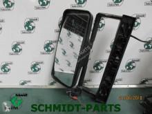 Renault 5010646155 Spiegel Links pièces détachées occasion