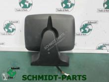 Pièces détachées Iveco 5801876636 Stoeprand Spiegel