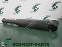 Furgoneta Mercedes A 960 323 19 00 Schokbreker repuestos usada