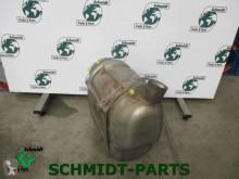 Furgoneta repuestos usada Iveco 41299188 katalysator