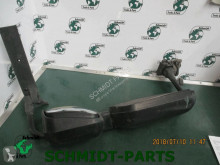 Renault 7420903722 Spiegel used spare parts