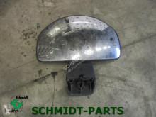 Furgoneta repuestos usada DAF 1949304 Stoeprand spiegel