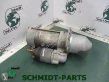 Furgoneta repuestos usada Iveco 504368346 Startmotor