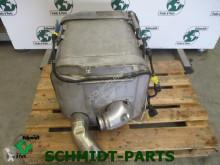 MAN 81.15103-6173 Katalysator NIEUW! used spare parts