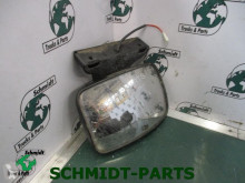 Iveco 504168236 Stoeprand Spiegel used spare parts