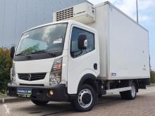 Renault Maxity 130 dci koelwagen bi-tem utilitaire frigo occasion