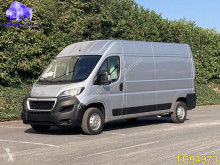 Peugeot Boxer L3h2 Euro 6 used other van