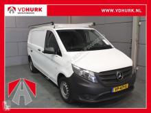 Mercedes Vito 109 CDI Deuren/Inrichting/Imperiaal/Tr furgão comercial usado