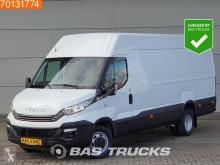 Furgoneta Iveco Daily 35C16 3500kg trekgewicht Automaat Airco Dubbellucht L3H2 16m3 A/C furgoneta furgón usada