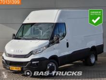 Furgoneta Iveco Daily 35C14 140PK Automaat L2H2 Dubbellucht 3500kg trekgewicht L2H2 11m3 A/C Cruise control furgoneta furgón usada