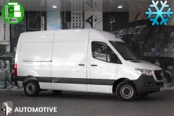 Mercedes insulated refrigerated van Sprinter 314 CDI
