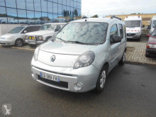 Renault Kangoo voiture break occasion