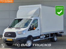 Fourgon utilitaire Ford Transit 2.2 TDCI 130PK Bakwagen Laadklep Airco Camera Cruise A/C Cruise control