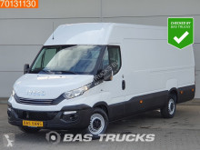 Furgon Iveco Daily 35S16 Automaat L3H2 Airco PDC Mooie auto!!! L3H2 16m3 A/C