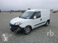 Vehicul utilitar Fiat DOBLO' CARGO