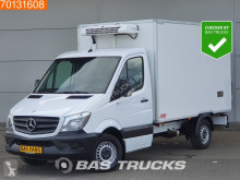 Fourgon utilitaire Mercedes Sprinter 313 CDI Automaat Koelwagen -10 Thermoking Airco Dag/nacht A/C
