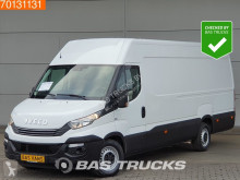 Iveco Daily 35S16 160PK Automaat L3H2 Airco Parkeersensoren L3H2 15m3 A/C fourgon utilitaire occasion