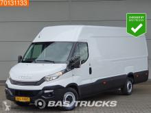 Furgoneta furgoneta furgón Iveco Daily 35S16 160PK Automaat L3H2 Airco Parkeersensoren L3H2 16m3 A/C