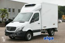 Mercedes 316 CDI Sprinter/Tiefkühlko./Euro 6/7x auf Lager utilitaire frigo occasion