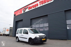 Renault Kangoo express DCI 70 fourgon utilitaire occasion