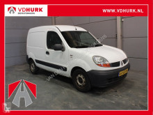 Fourgon utilitaire occasion Renault Kangoo Express 1.5 dCi Rijdt goed