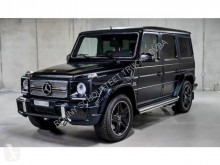 Automobile berlina Mercedes G 65 AMG G 65 AMG SHD/Styling/Autom./Klima/eFH.