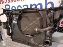 Furgoneta repuestos otras piezas Radiateur de refroidissement du moteur pour véhicule utilitaire MERCEDES-BENZ Vito