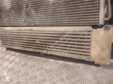 Losse onderdelen overige onderdelen Refroidisseur intermédiaire pour véhicule utilitaire MERCEDES-BENZ Vito