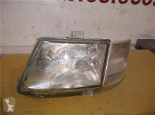Phare Delantero pour véhicule utilitaire MERCEDES-BENZ Clase V (638) 2.3 V 230 used other spare parts spare parts
