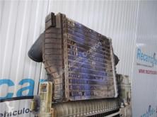 Pièces détachées autres pièces Refroidisseur intermédiaire pour véhicule utilitaire MERCEDES-BENZ Clase V (638) 2.3 V 230