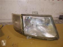 Pièces détachées autres pièces Phare Delantero pour véhicule utilitaire MERCEDES-BENZ Clase V (638) 2.3 V 230
