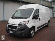 Peugeot Boxer L3H2 HDI 160 CV fourgon utilitaire occasion