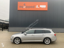 Voiture break Volkswagen Passat 20TDi (150pk) Highline + options