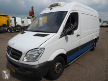Mercedes cargo van Sprinter Thermoking V-300 ma