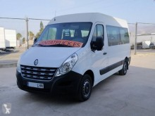 Renault Master 125 voiture occasion